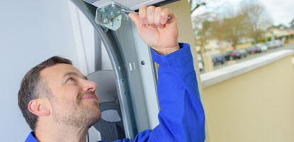 garage door repairs brisbane